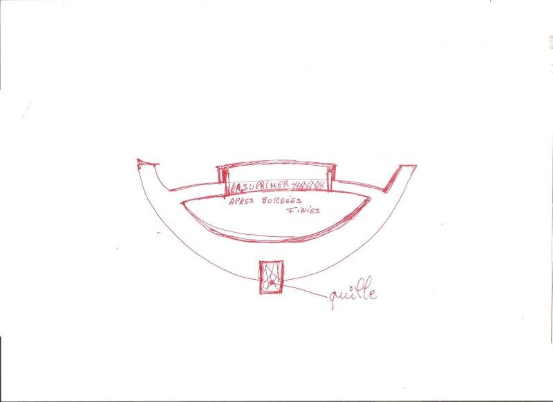 bateau pilote  échelle 1/20 - Page 2 Fram_011