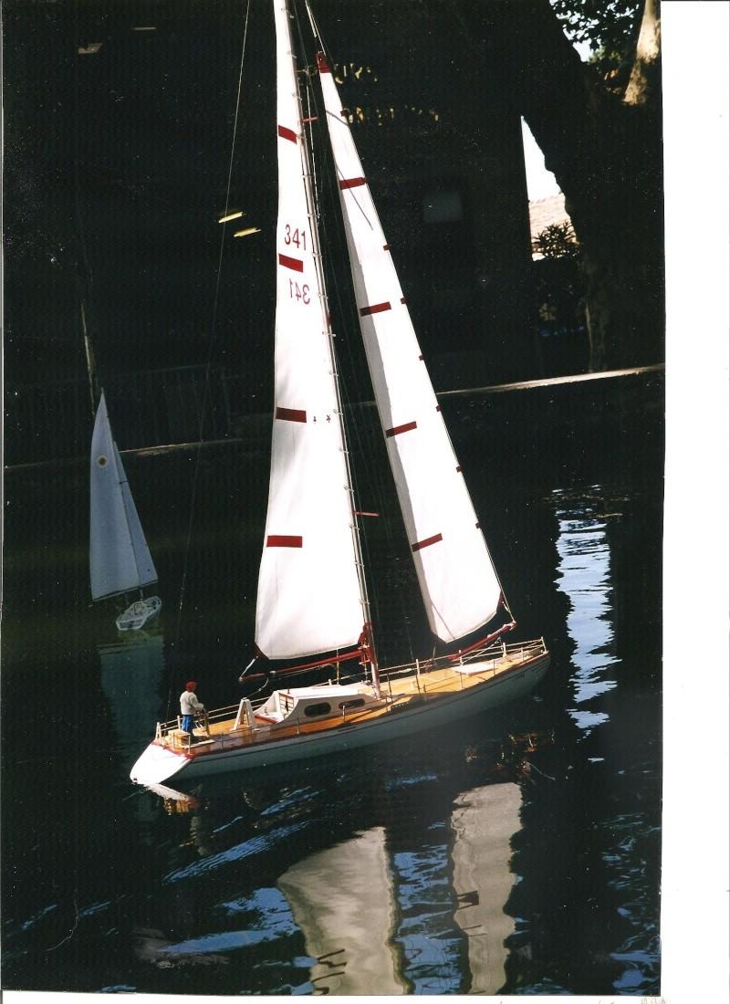 Seagull (plan MRB 1/10°) par bibine - Page 2 Voilie10