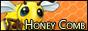 Honey Comb !  Logo_810