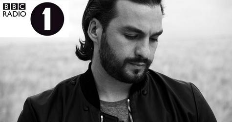 2014.01.09 - STEVE ANGELLO - BBC RADIO 1 RESIDENCY (DIMITRI VANGELIS & WYMAN GUESTMIX) Ang_zp10