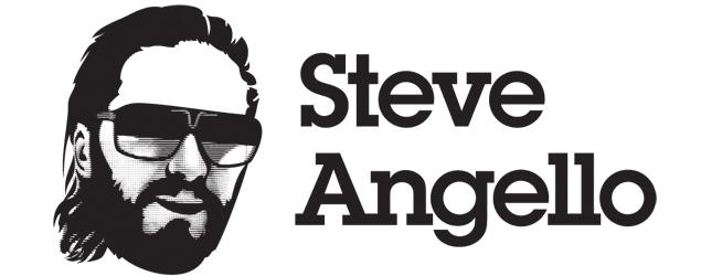 2013.11.16 - STEVE ANGELLO @ KING FESTIVAL (RECIFE, BRAZIL) Steve_10