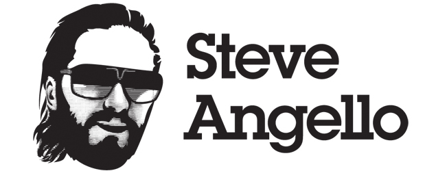 2013.12.31 - STEVE ANGELLO @ WHITE WONDERLAND (USA) Steve_10