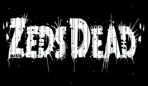 ZEDS DEAD - PLAYED TRACKS & REMIXES TOPIC Zedsde11
