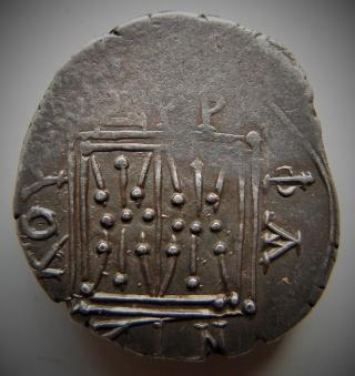 Désidérius en Illyrie... - Page 16 Dscn2416