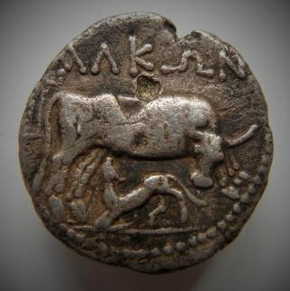 Désidérius en Illyrie... - Page 16 Dscn2429