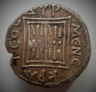 Désidérius en Illyrie... - Page 16 Dscn2430