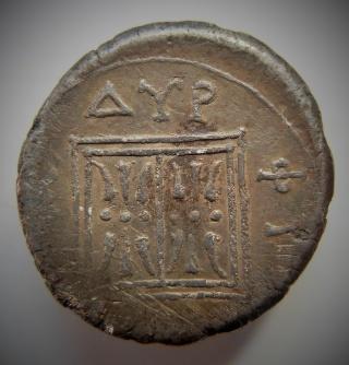Désidérius en Illyrie... - Page 16 Dscn2432