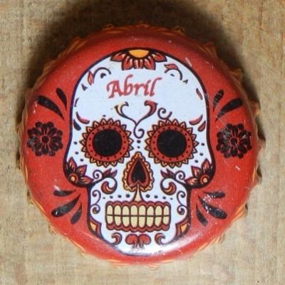 Mexique Abril10