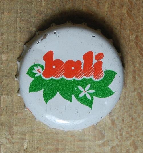 Bali Chevignon Bali10