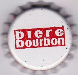 NOTRE COUPE DU MONDE DE LA CAPSULE  - Page 4 Boubon10