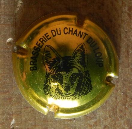 plaque de muselet  Chant_10