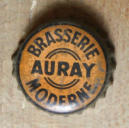 Auray Dscn4322
