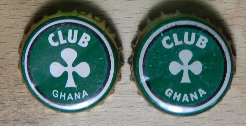 Ghana Dscn5110