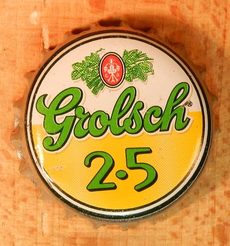 Grolsch Grolsc10