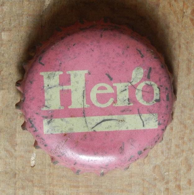 recherche  hero , poupie Hero_110