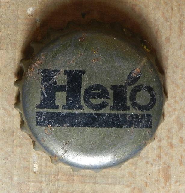 recherche  hero , poupie Hero_310