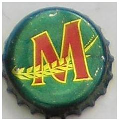inconu mickael Mosi10