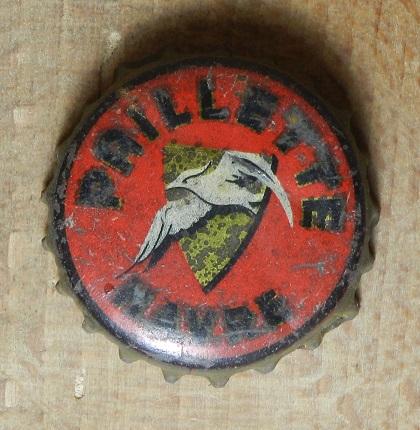 Récapitulatif 2012/2013- nouvelle vieilles capsules  Paille11