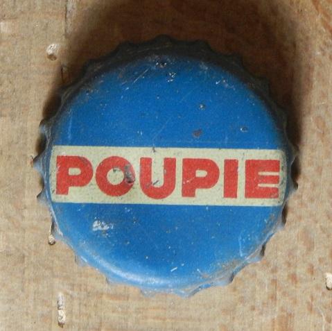 recherche  hero , poupie Poupie10