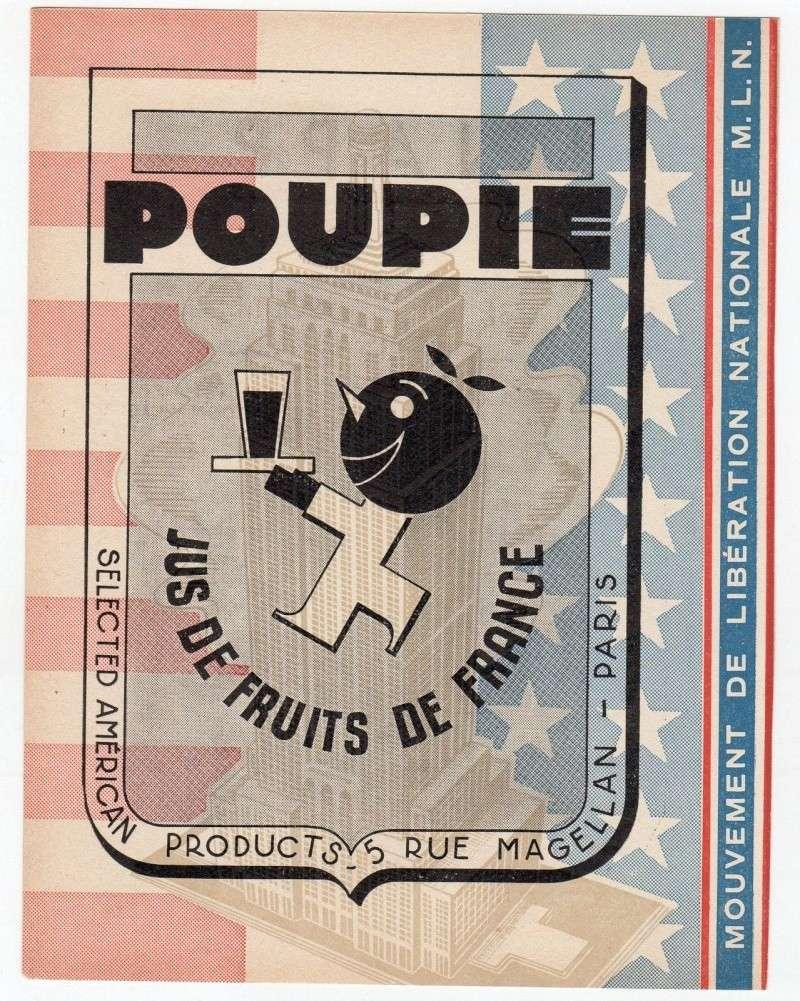 recherche  hero , poupie Poupie11