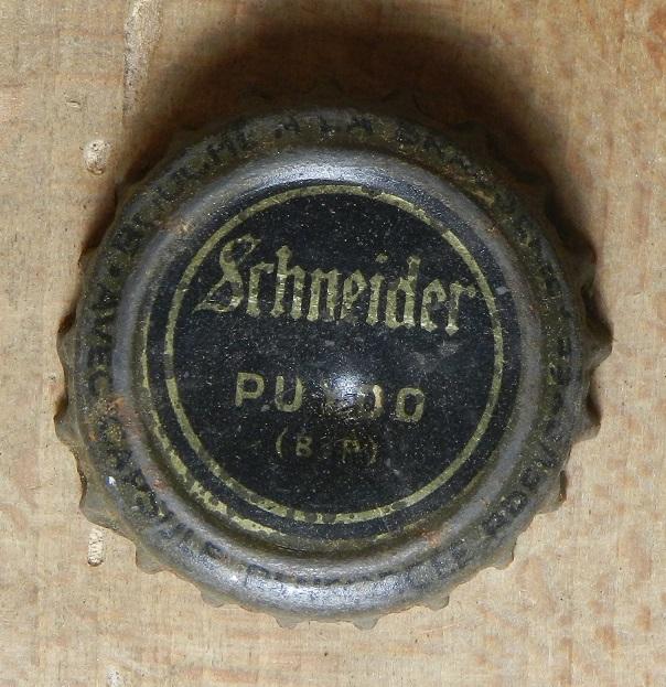 Récapitulatif 2012/2013- nouvelle vieilles capsules  Schnei10