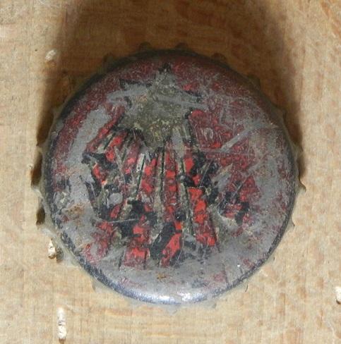Récapitulatif 2012/2013- nouvelle vieilles capsules  Siria10