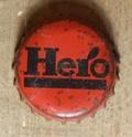 recherche  hero , poupie Hero_210
