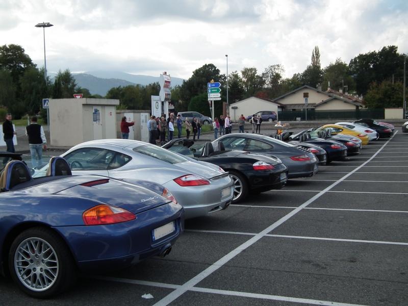compte rendu sortie Ariège du 27/10/2013 Dscf0712