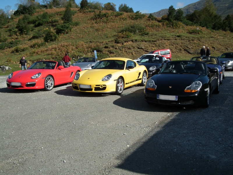 compte rendu sortie Ariège du 27/10/2013 Dscf0716