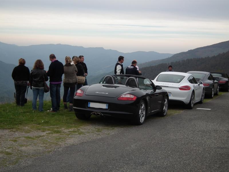 compte rendu sortie Ariège du 27/10/2013 Dscf0724