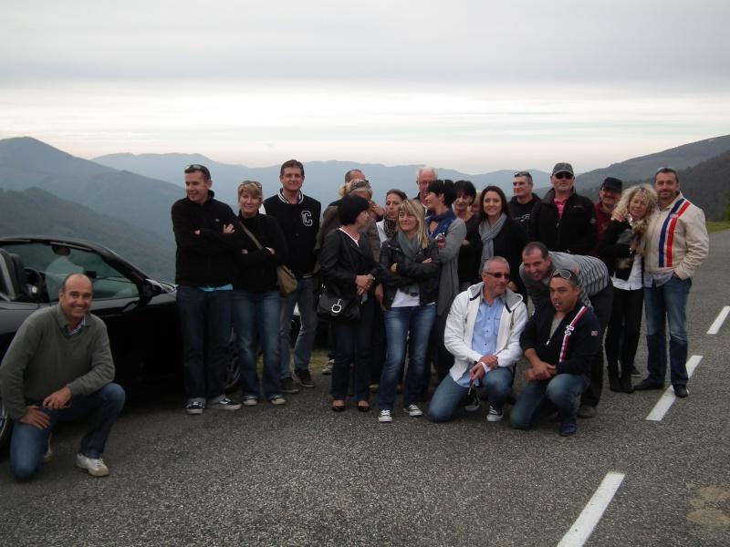 compte rendu sortie Ariège du 27/10/2013 Dscf0727