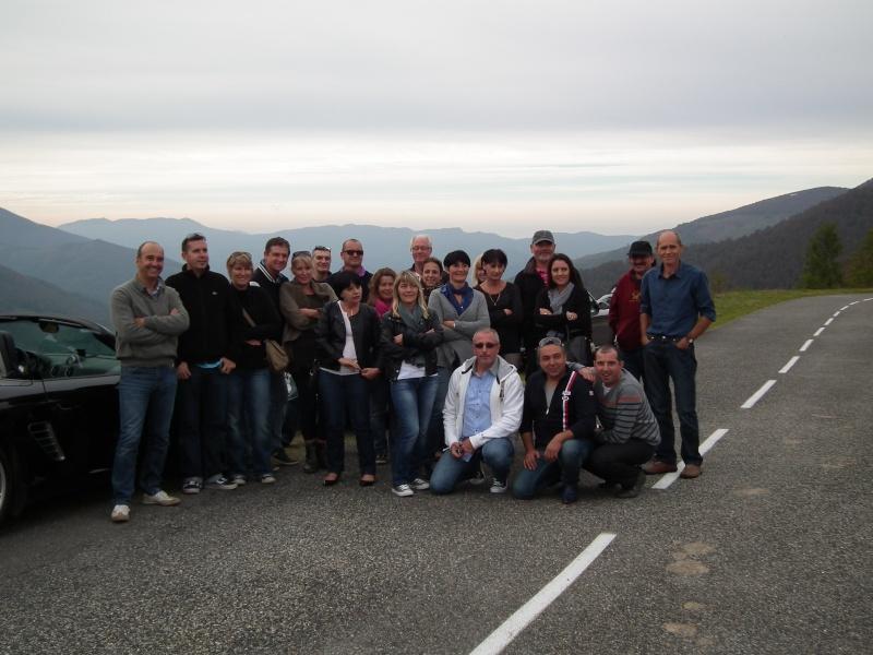 compte rendu sortie Ariège du 27/10/2013 Dscf0728