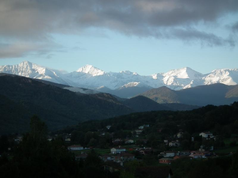 compte rendu sortie Ariège du 27/10/2013 - Page 3 Dscf0732