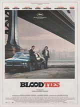 Blood ties 13771951