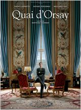 Quai d'Orsay 13771953