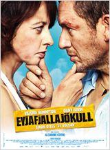 Eyjafjallajökull Images34