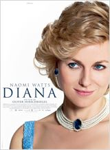 Diana..... Images35
