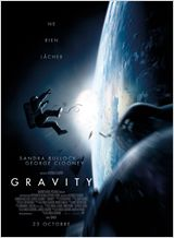 Gravity...... Images61