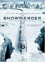 Snowpiercer Images62
