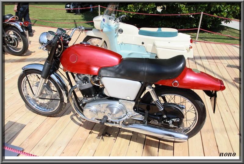 JO - Quelle moto ? n°2 - Page 19 Moto_n10