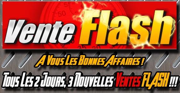 Vente Flash Sparetec-Rc Vente_10