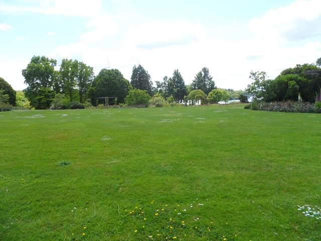 Parc floral - La Roseraie Rosera18