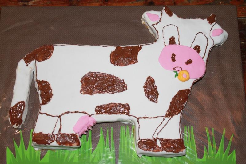 taureau et vache - Page 6 Douceu10