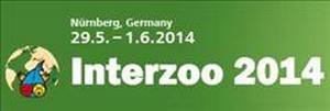 Interzoo 2014 & The Sea Farm Interz12