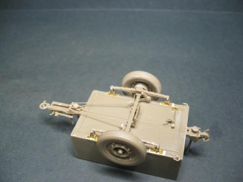 1/35 jeep british airborne Bronco models (22 mai 2014) diorama terminé Img_4013