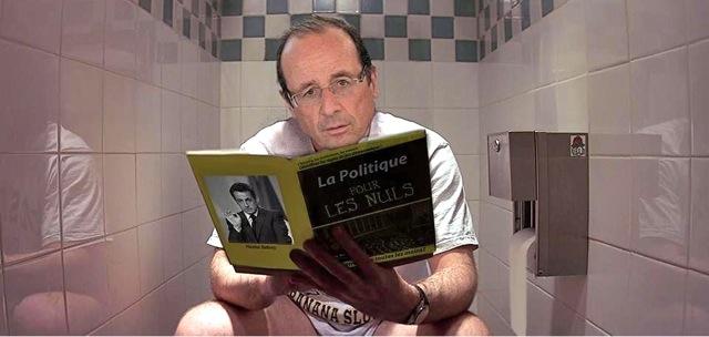 Hollande: la descente aux enfers. - Page 19 Hollan10