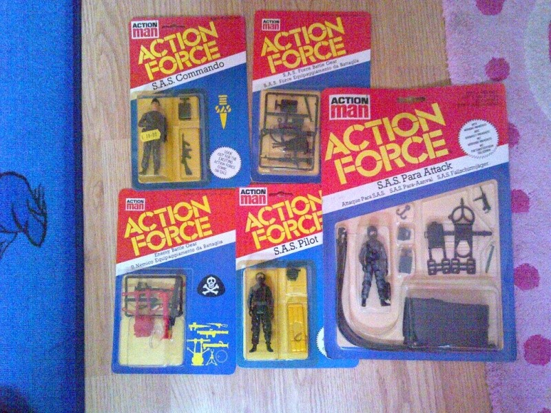 ACTION FORCE : toute la gamme - Page 3 Img-2017