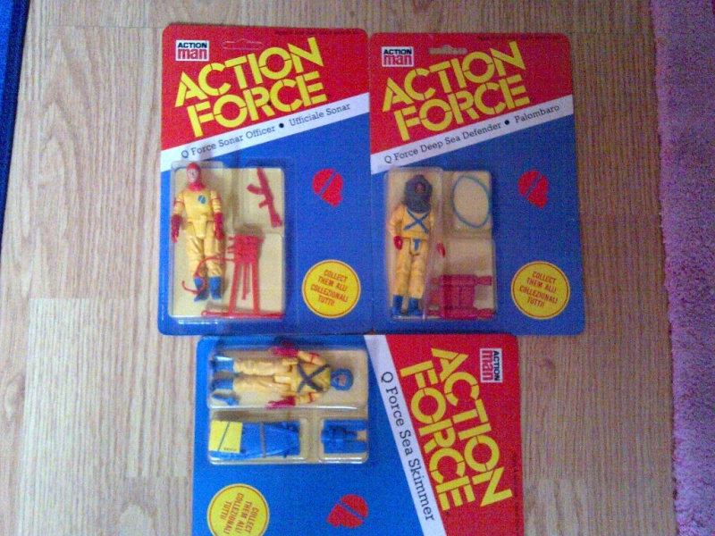 ACTION FORCE : toute la gamme - Page 3 Img-2019