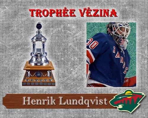 Trophée Vézina Troph100
