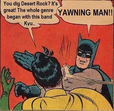 Desert rock (stoner/doom autorisé) - Page 11 8480_610